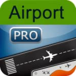Airport Pro Flight Tracker