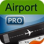 Airport Pro Flight Tracker