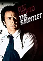 The Gauntlet [HD]