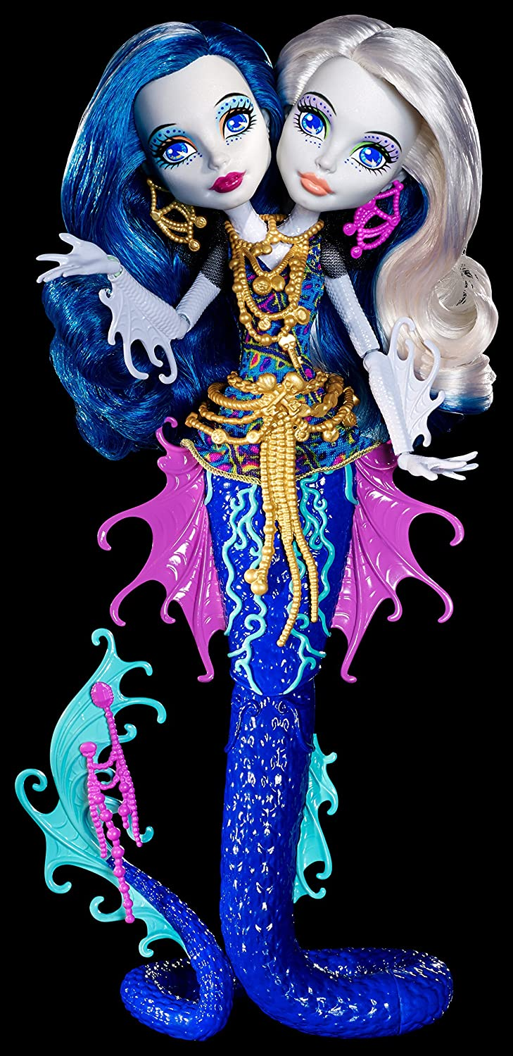 monster-high-great-scarier-reef-peri-pearl