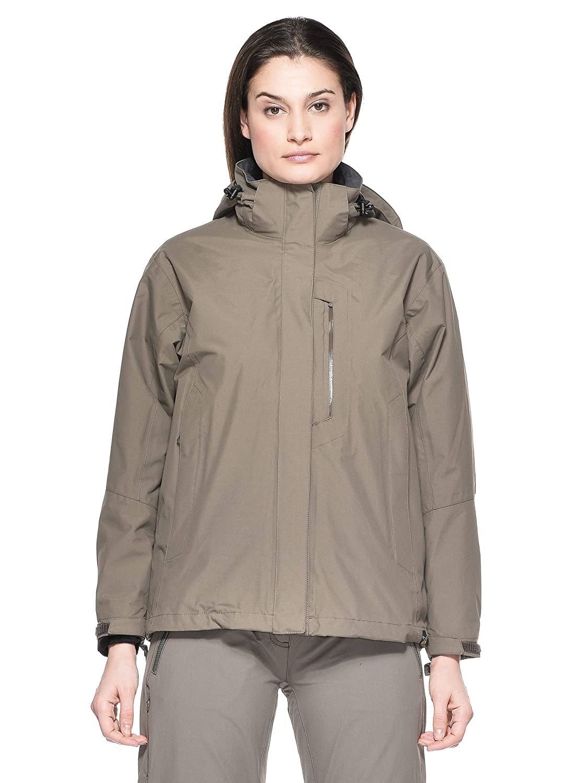 Salewa Roen PTX/PL W 2X Jacket – 44 Damen günstig
