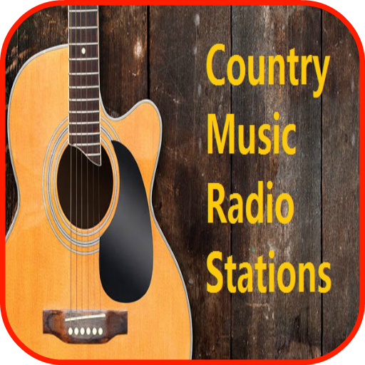 country-music-radio-stations