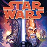 img - for Star Wars (1998-2002) (Issues) (46 Book Series) book / textbook / text book