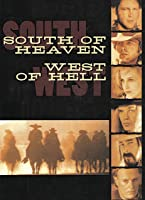 South Of Heaven, West Of Hell [HD]
