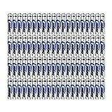 Energizer 80AAA Ultimate Lithium Long Lasting Leakproof Batteries