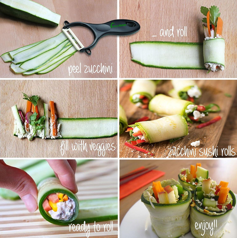 http://ecx.images-amazon.com/images/I/91u4Mi5eZ1L._SL1500_.jpg