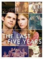 The Last Five Years [HD]