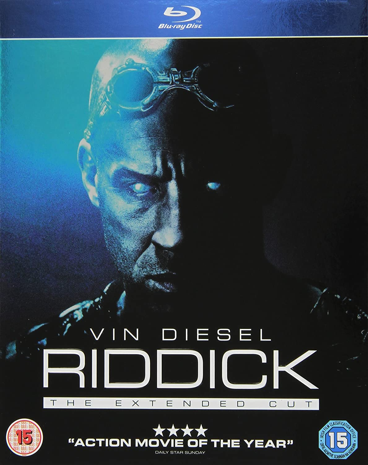Cheap Blu-ray.Riddick.jpg