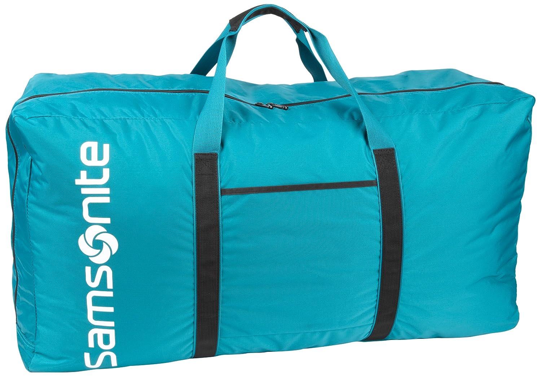 【Amazon】Samsonite新秀丽 炫彩时尚旅行包 $25.43 多色可选