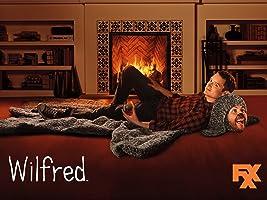 Wilfred Season 4