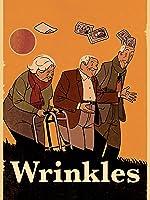 Wrinkles [HD]