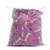 Wild Berry Skittles - Fun Size Bags - 5 lbs
