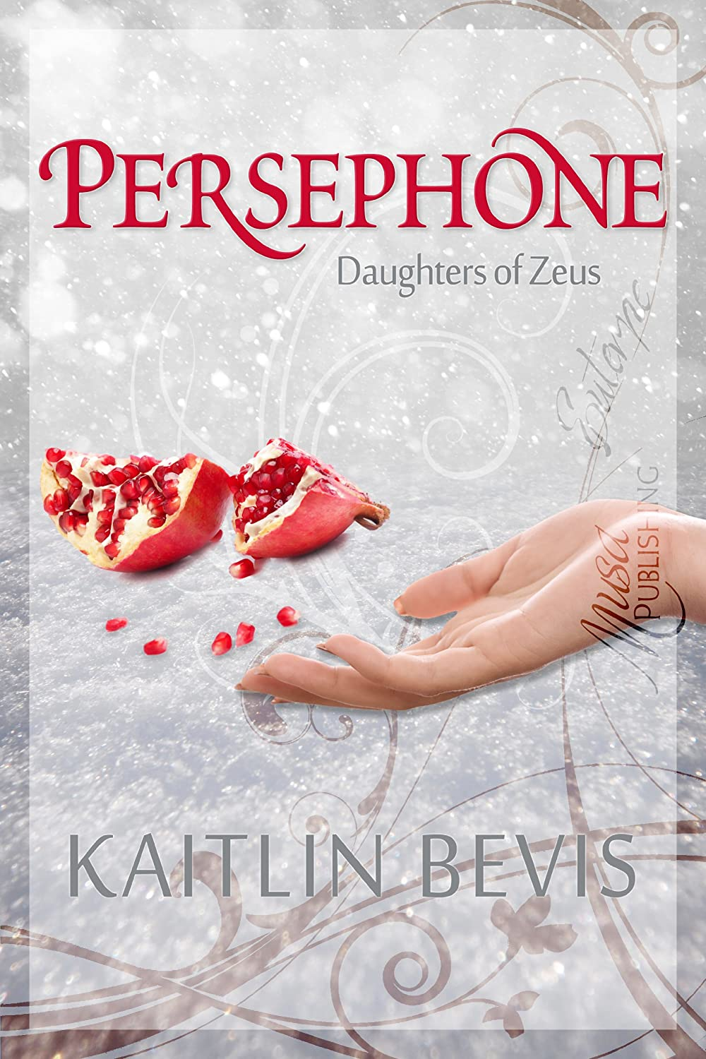 persephone catalogs review