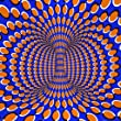 Magical Optical Illusions