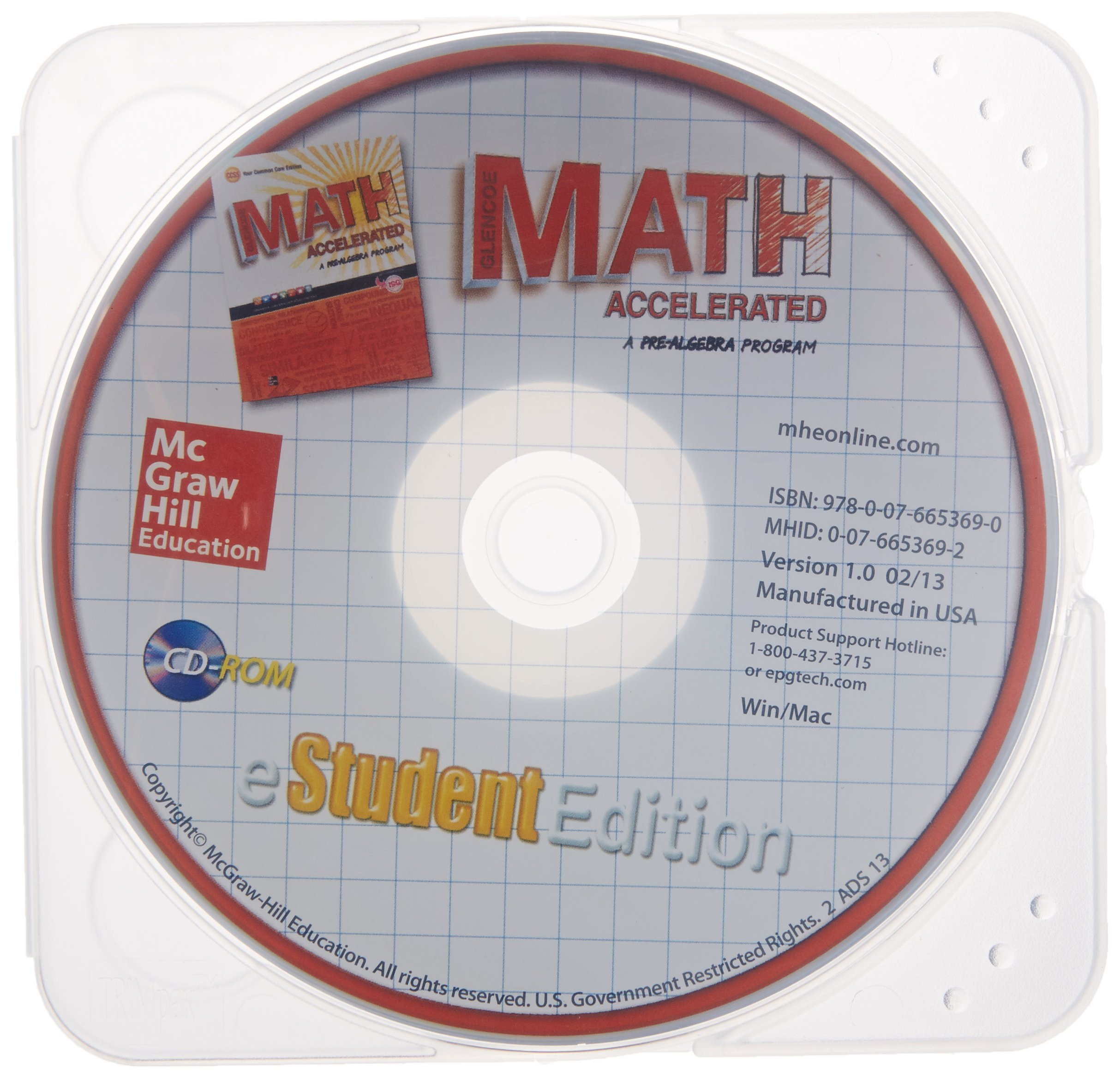 math com homework help Math homework done for you as soon as you apply for help to our service, one of our colleagues will contact you in a flesh as we provide 24/7 support for all our clients.