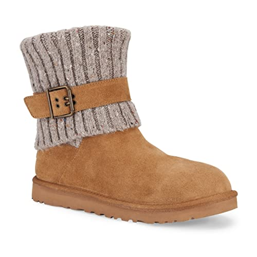 UGG Womens Cambridge Boot