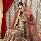 Pakistani Bridal Dress Designs for Girls Vol 3