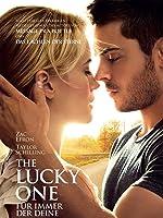 The Lucky One - F�r immer der Deine
