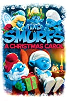 The Smurfs Christmas Carol [HD]