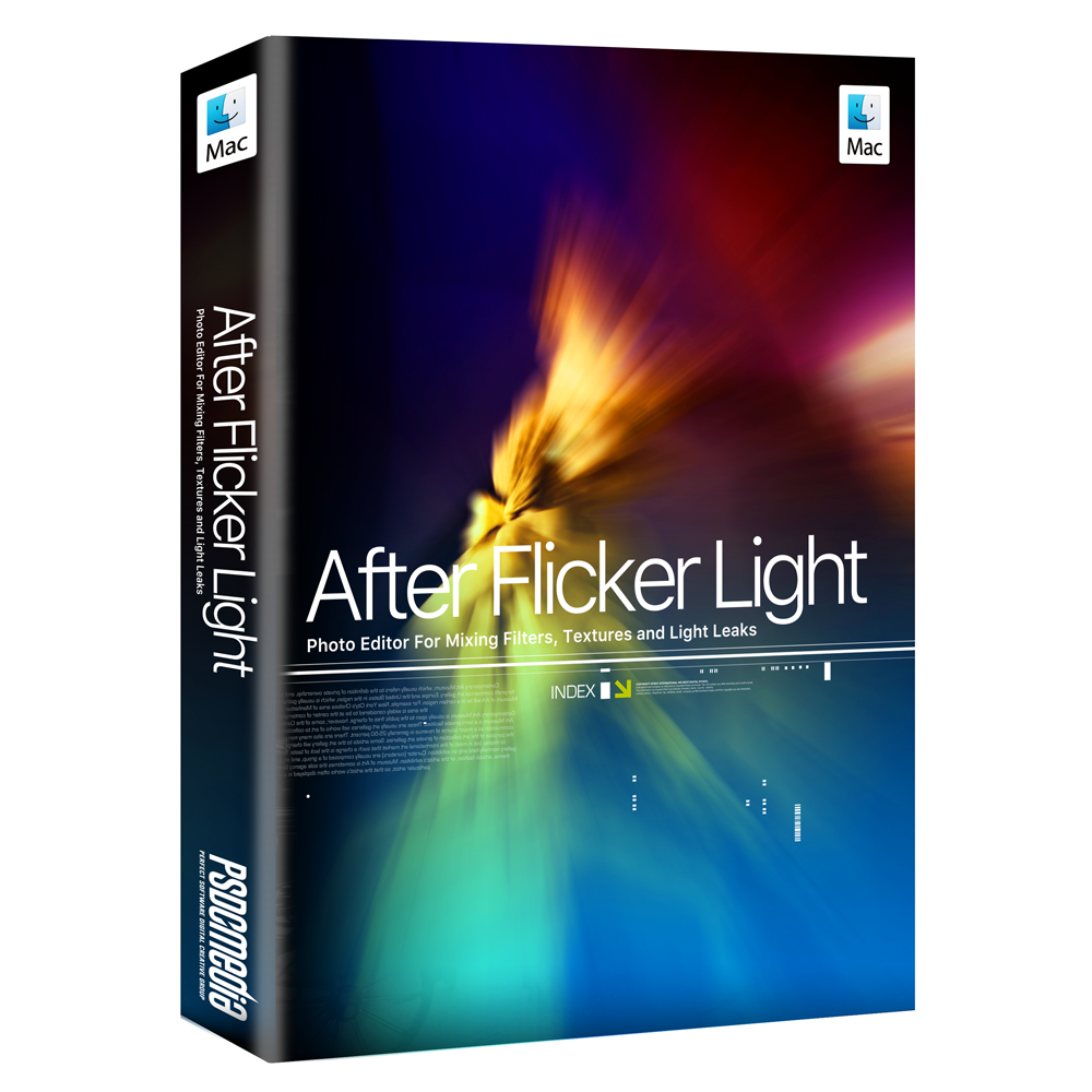 after-flicker-light-classic-download