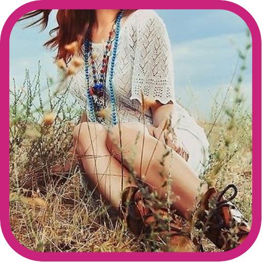 hippie-style-pics