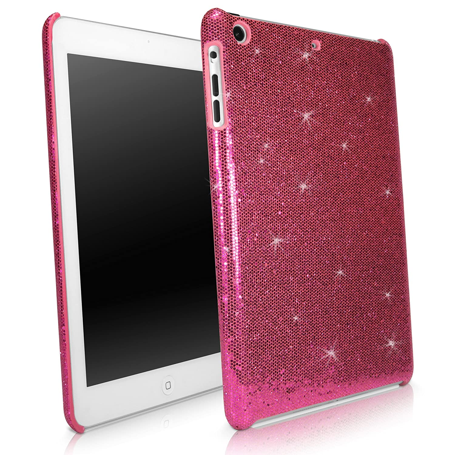 Best Buy Ipad Stand With Cute Rocketfish Acessories Design: Best IPad Cases For Girls' Bling