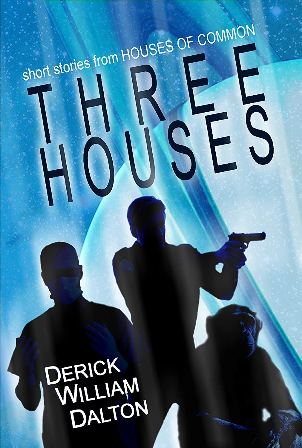 THREE-HOUSES-cover-FRONT-Large-140708