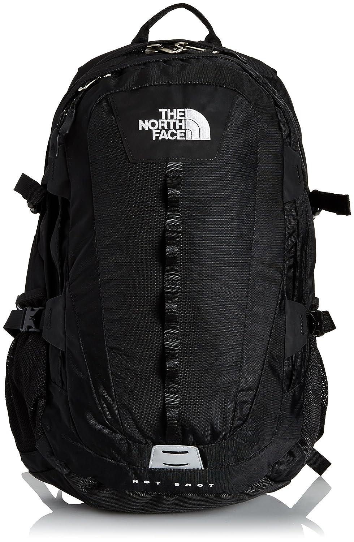 Hot One Shots Hot Shot Backpack Black