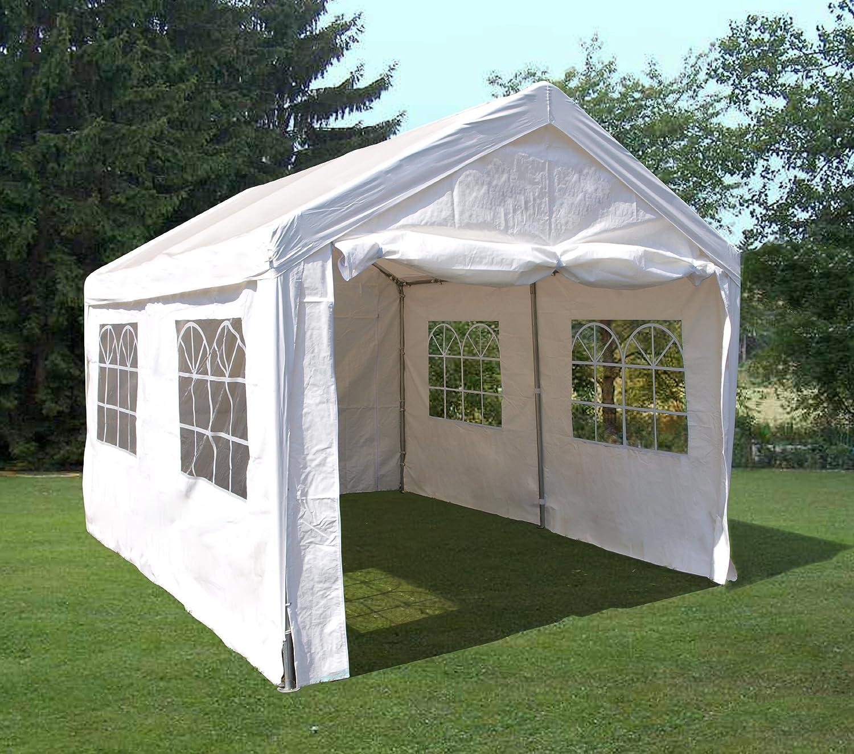 Dachplane für Pavillon, Pavillon Schutz, Schutz für Zelt
