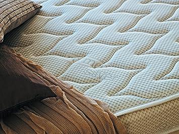 dormeo matelas memory foam cuisine foam cuisine. Black Bedroom Furniture Sets. Home Design Ideas