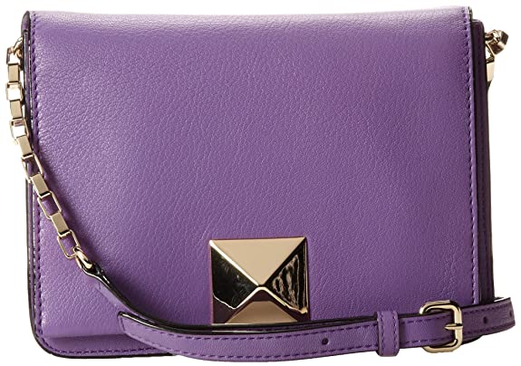 kate spade new york Martiza Cross Body Bag 凯特丝蓓 女士单肩包-奢品汇 | 海淘手表 | 腕表资讯