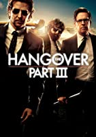 The Hangover Part III [HD]