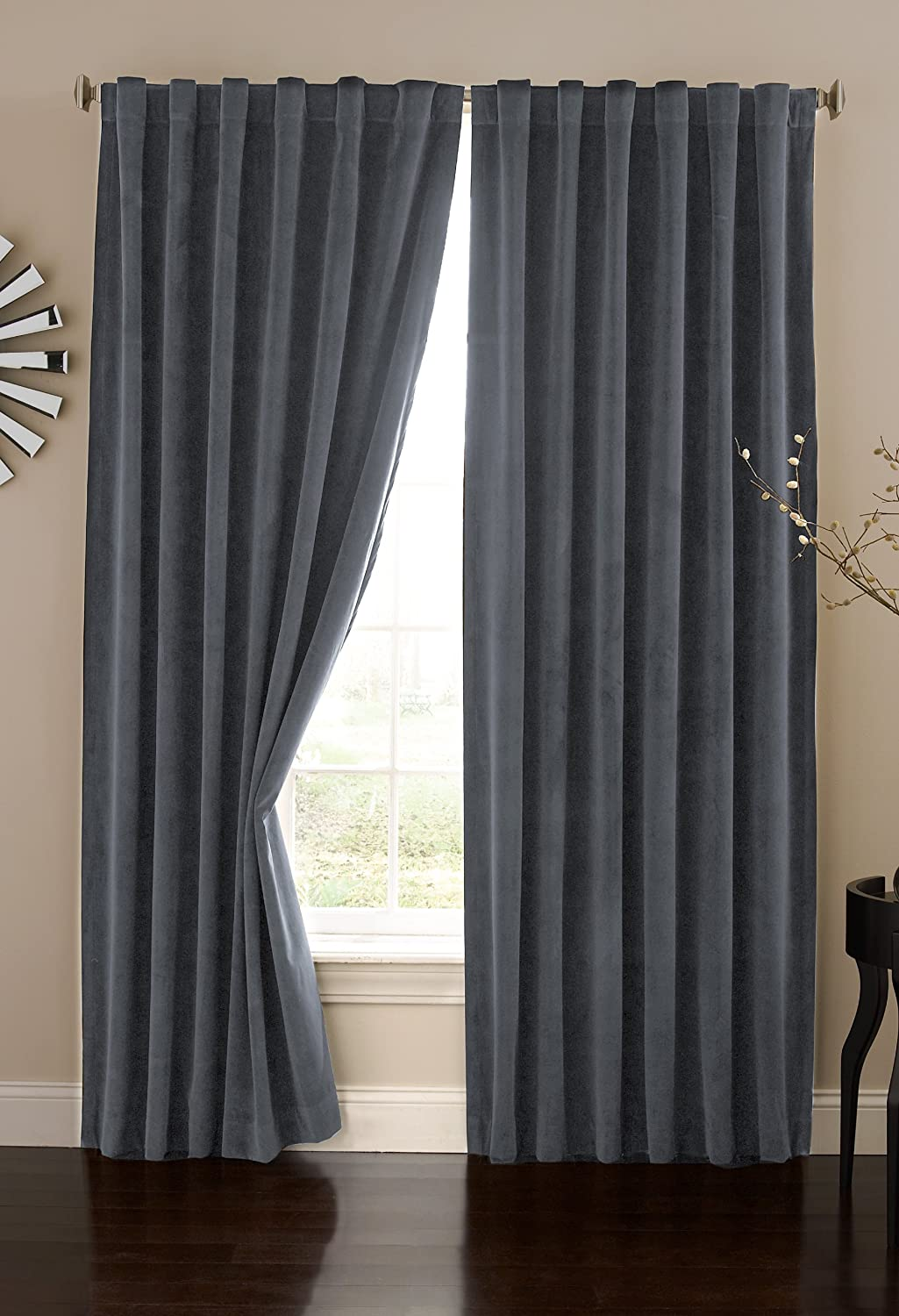 Abc Curtains And Blinds English Curtains