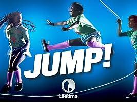 Jump Season 1