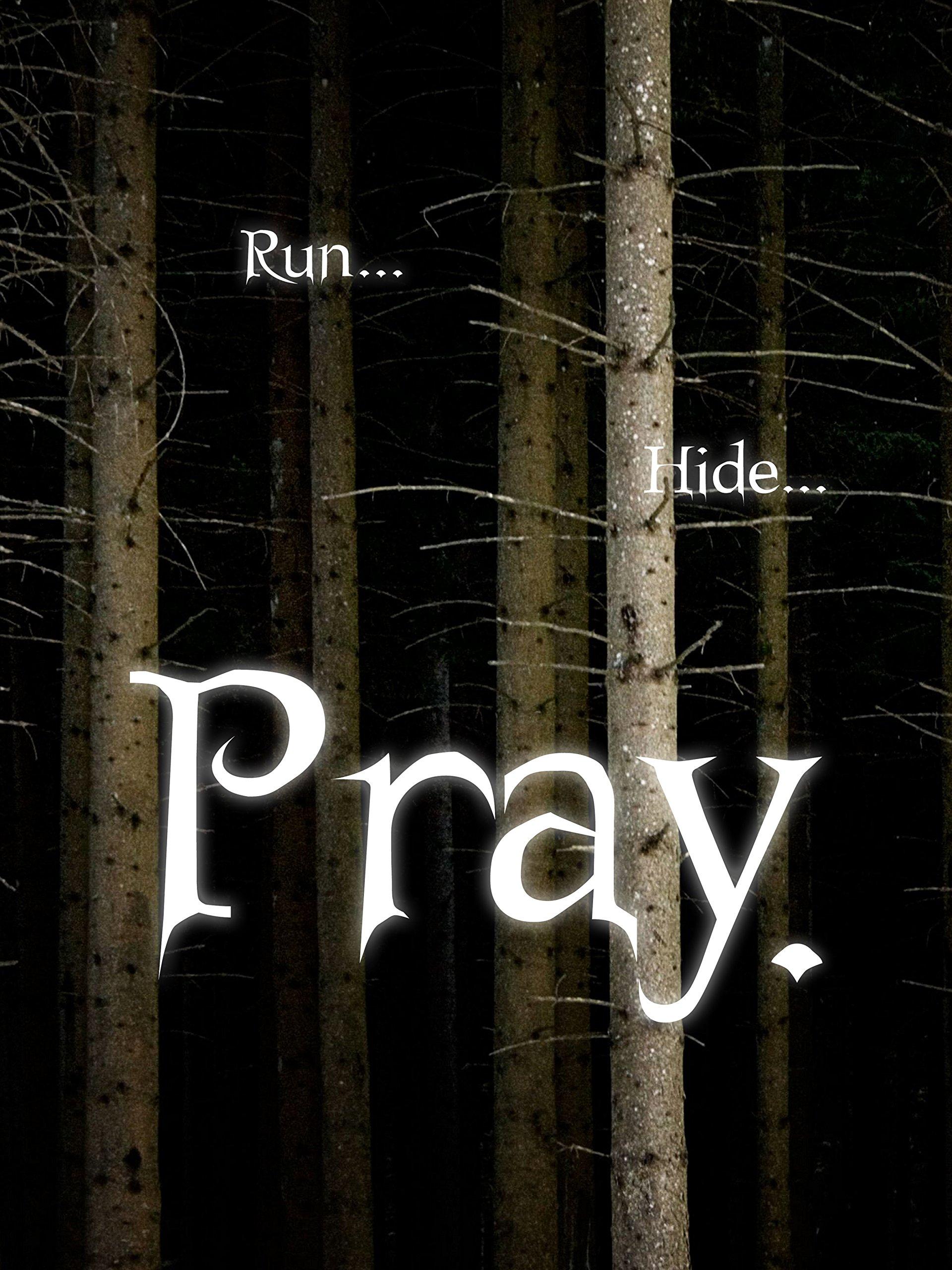 Pray. on Amazon Prime Video UK
