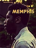 Memphis [HD]