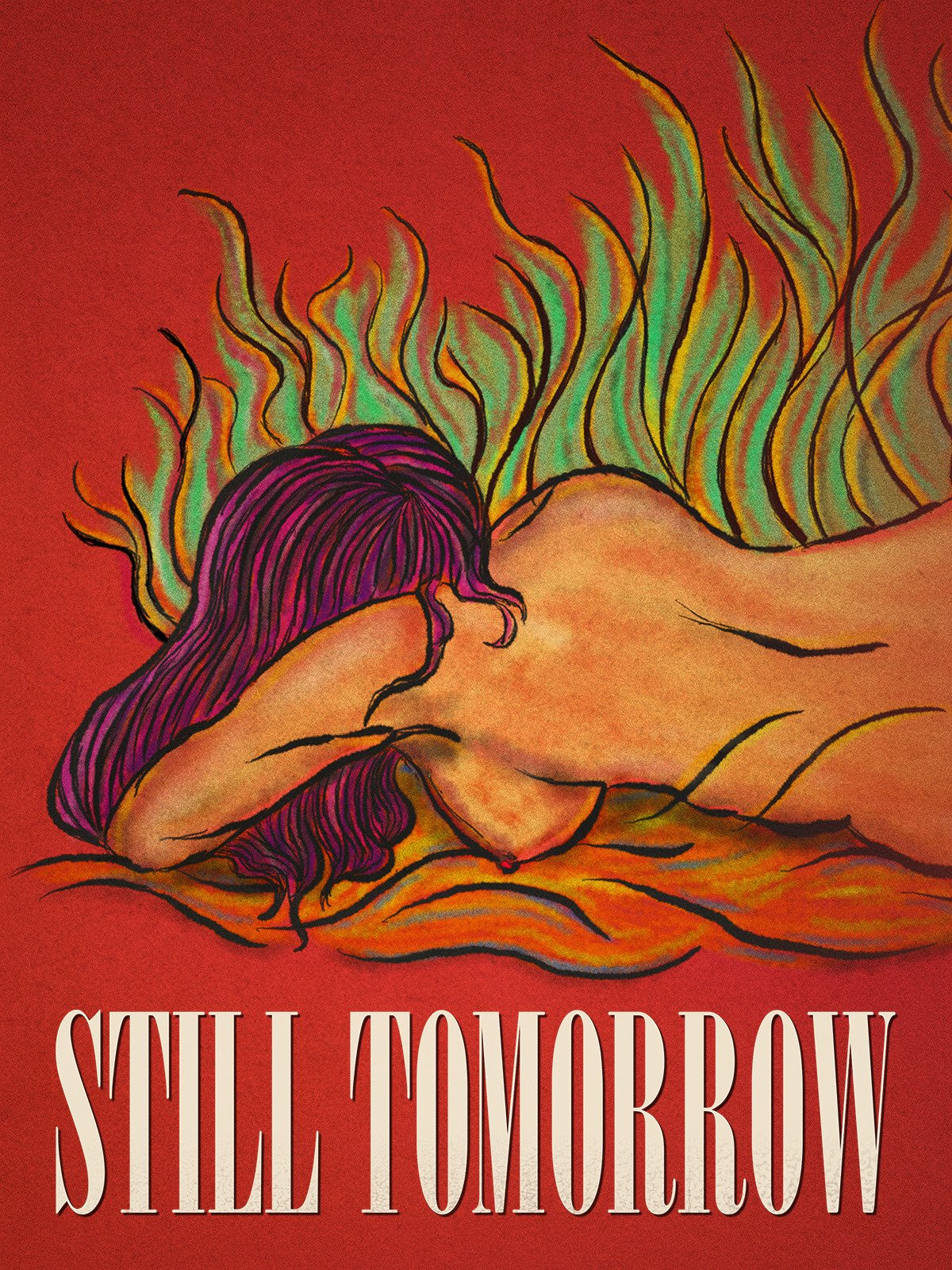 Still Tomorrow on Amazon Prime Instant Video UK