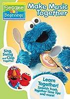 Sesame Beginnings: Make Music Together