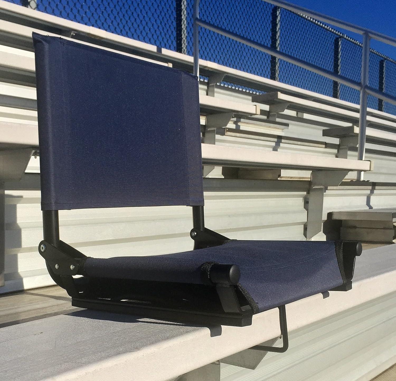 Stadium Seat by Cascade Mountain Tech игрушка ecx circuit stadium truck ecx03030t2