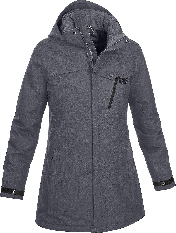 SALEWA Damen Jacke Nenets PTX/PRL W Jacket günstig bestellen
