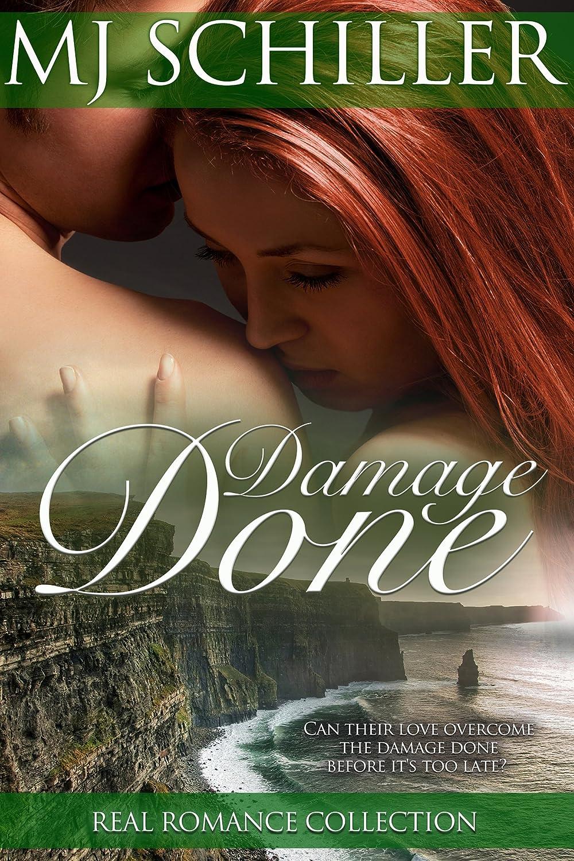 DamageDone_CVR_MED-1