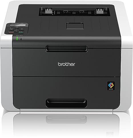 Brother HL-3152CDW SFC-LED A4 Imprimante Jet d'encre Couleur