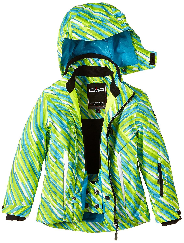 CMP Mädchen Skijacke bestellen