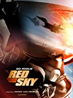 Red Sky (2012)