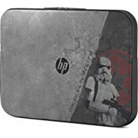 HP Star Wars Special Edition 15.6