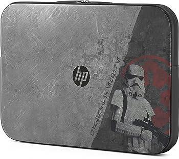 HP Star Wars Laptop Sleeve