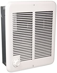 Marley CRA1512T2 Qmark Electric Residential Wall Heater