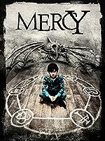 MERCY [HD]
