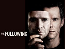 The Following - Staffel 2