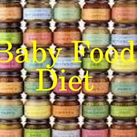 Amazon.com: Baby Food Diet: Appstore for Android